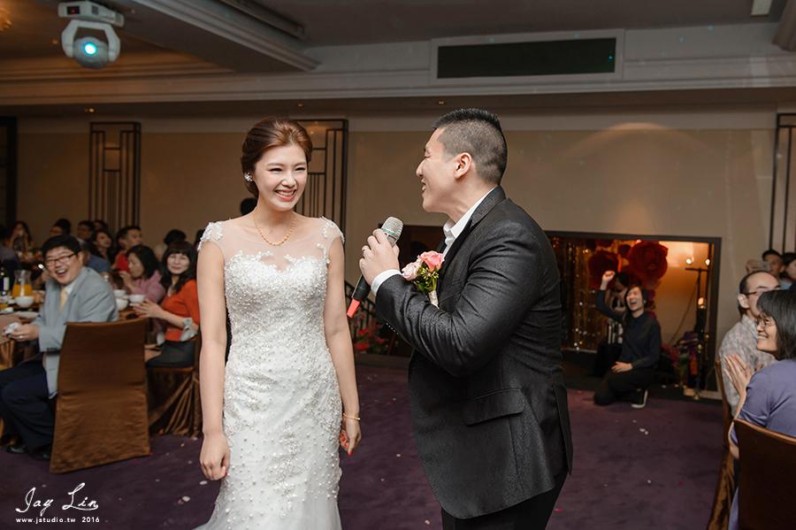 台北國賓大飯店 婚攝 台北婚攝 婚禮攝影 婚禮紀錄 婚禮紀實  JSTUDIO_0051