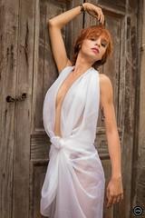 HTN - MI (29) (Monick Miranda Ibrahim) Tags: arte moda modelo boudoir ruiva sweet delicate design beauty beautiful perfect girl woman style lights photo power