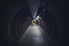tunnel vision (stocks photography.) Tags: michaelmarsh greenwich photographer london photography