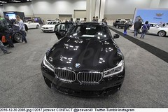 2016-12-30 2085 BMW - Indy Auto Show 2017 (Badger 23 / jezevec) Tags: 2017 20161230 indy auto show indyautoshow indianapolis indiana jezevec new current make model year manufacturer dealers forsale industry automotive automaker car 汽车 汽車 automobile voiture αυτοκίνητο 車 차 carro автомобиль coche otomobil automòbil automobilių cars motorvehicle automóvel 自動車 سيارة automašīna אויטאמאביל automóvil 자동차 samochód automóveis bilmärke தானுந்து bifreið ავტომობილი automobili awto giceh 2010s indianapolisconventioncenter autoshow newcar carshow review specs photo image picture shoppers shopping