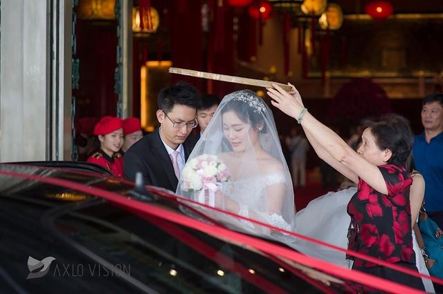 WeddingDay20161118_102