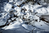 Frozen Stream (RGaenssler) Tags: oppenau allerheiligenwasserfall deutschland schwarzwald europa badenwürttemberg blackforest forestanera forêtnoire selvanera