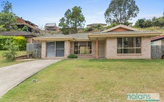 27 Hull Close, Coffs Harbour NSW