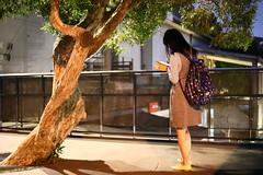 2017-02-19 台北華山1914文創園區 (Zieger Jheng) Tags: 台灣 台北 街拍 streetphotography streetsnap taiwan tapipei 中正 我愛的作品