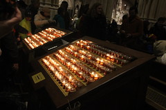 IMG_8279 (comtrag) Tags: newyorkcity stpatrickscathedral saintpatrickscathedral church christmas