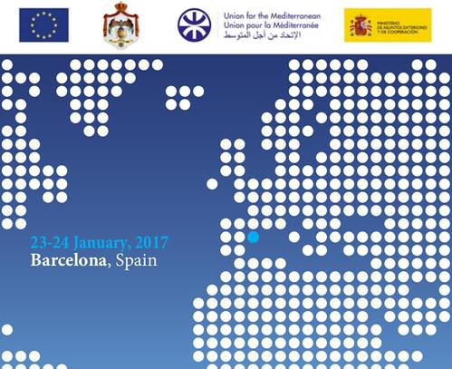 Second Ufm Regional Forum