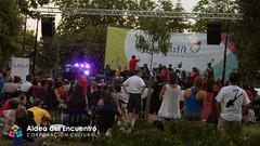 2017_01_24-plaza-gabriela-mistral41