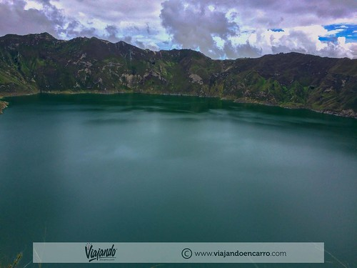 laguna quilotoa 9