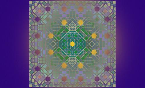 """Constelaciones Axiales, visualizaciones cromáticas de trayectorias astrales • <a style=""""font-size:0.8em;"""" href=""""http://www.flickr.com/photos/30735181@N00/32569596456/"""" target=""""_blank"""">View on Flickr</a>"""