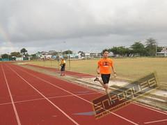 Selectivo atletismo 2017  210 (Enfoques Cancún) Tags: selectivo atletismo