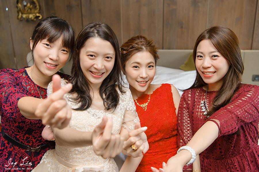 君品酒店 婚攝 台北婚攝 婚禮攝影 婚禮紀錄 婚禮紀實  JSTUDIO_0059