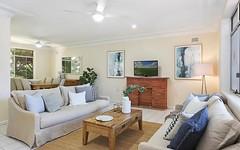 286 Mowbray Road, Artarmon NSW