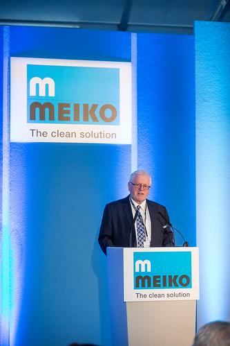 Meiko_Event-London_2017-03-1362-4943