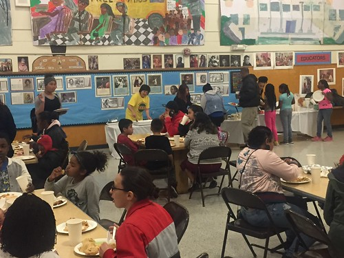 """2017 Family Night • <a style=""""font-size:0.8em;"""" href=""""http://www.flickr.com/photos/93835639@N04/32619107996/"""" target=""""_blank"""">View on Flickr</a>"""