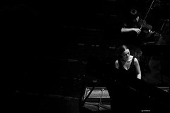 Varvara (orchestre national de lille (officiel)) Tags: onl orchestrenationaldelille ugoponte nordpasdecalais lille musiciens nouveausiècle soliste solo hugoponte classical repertoire music photographe symphonie theatre 2014 nikon d4 symphony canon orchestra opera france photography passion instruments rehearsal photo soloist conductor score © contemporary violin cello alto concerthall doublebase flute bassoon hautbois frenchhorn trumpet trombone tuba timpani percussion harp piano ugopontevarvaravladimirverbitsky varvara vladimirverbitsky