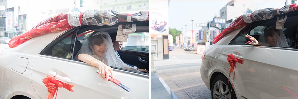 婚禮記錄韋勳與怡蓉-133
