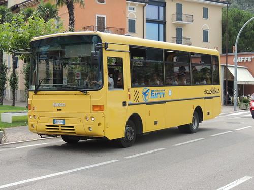 DSCN6564 Furri Autoservizi Srl, Lazise DV 892PW