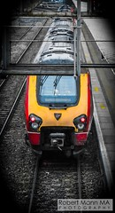 ChesterRailStation2017.02.09-43 (Robert Mann MA Photography) Tags: chesterrailstation chesterstation chester cheshire chestercitycentre trainstation station trainstations railstation railstations arrivatrainswales class175 virgintrains class221 supervoyager class221supervoyager city cities citycentre architecture nightscape nightscapes 2017 winter thursday 9thfebruary2017 trains train railway railways railwaystation railwaystations
