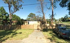 15 Fegen Street, Huskisson NSW