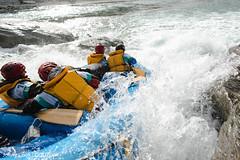 Raft_JC-10
