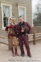 "Wild Wild West Con 2017 • <a style=""font-size:0.8em;"" href=""http://www.flickr.com/photos/88079113@N04/33026724120/"" target=""_blank"">View on Flickr</a>"