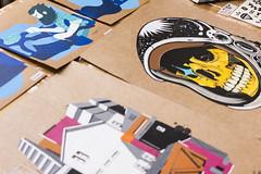 Design Degustação 2017.1