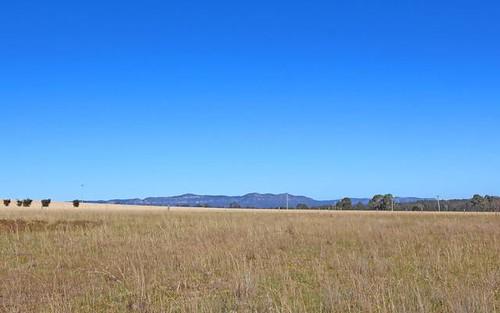 59 Hermitage Road, Pokolbin NSW 2320
