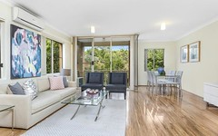 18/1-5 Station Street, West Ryde NSW