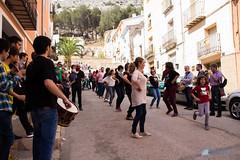 V Dansà dels Nanos Cocentaina-27