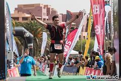 170224_meta_maraton_102