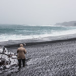 Iceland Southern Coast thumbnail