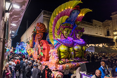 810_7153 (Henrik Aronsson) Tags: carnival malta valetta europe nikon d810 valletta carnaval street happy 2017 masquerade dressup disguise fun color colorfull colour colourfull vivid carnivale festivities streetparty costumes costume parade people party event