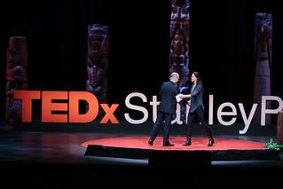 TEDxStanleyPark2017-269