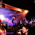 wernerfest-30-jubilaeum-sportplatz-huensborn