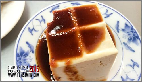 正魯肉飯15.04.jpg