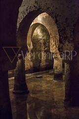 Caceres_14 (VR_Photo) Tags: extremadura caceres juderia aljibe