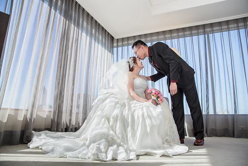 台北晶華婚攝087