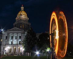 Taste of Colorado (markalt) Tags: street travel light color art festival canon photography photo unitedstates usavacation