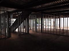 Ground Floor - COTC 8/15/15