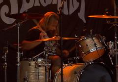 Trisse (Steffe) Tags: musician rockfestival trisse abramisbrama