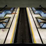 Subway thumbnail