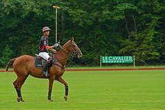 Jaeger-LeCoultre Polo Masters 2015 (yves.henchoz) Tags: horse animal sport switzerland suisse swiss riding cavalier svizzera polo horsebackriding horseriding chevaux spectacle vaud equitation vaytey