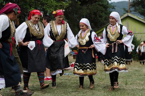 Tradition ©  Still ePsiLoN