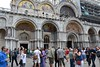 DSC_0225 (antiogar) Tags: venice venezia venedig venis