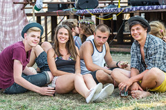 "Woodstock 2015 • <a style=""font-size:0.8em;"" href=""http://www.flickr.com/photos/101973334@N08/20950664024/"" target=""_blank"">View on Flickr</a>"