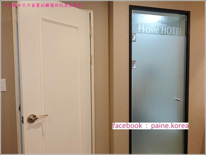 釜山西面Home Hotel.JPG