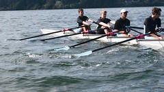 1509_Fall_Camp_0009_v2 (JPetram) Tags: fall crew rowing 2015 vashoncrew vijc