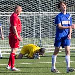 Petone FC v Napier City Rovers 34