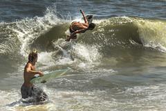 IMG_4227 (jsosangelis) Tags: water sport skimboarding skim watersport skimboard