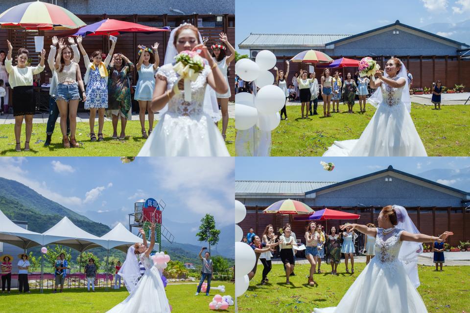 戶外婚禮-154